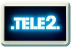 Теле2 (QIWI)
