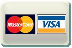 Visa Mastercard Все страны
