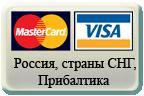 Банковские карты Assist